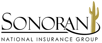 Sonoran National Insurance Group