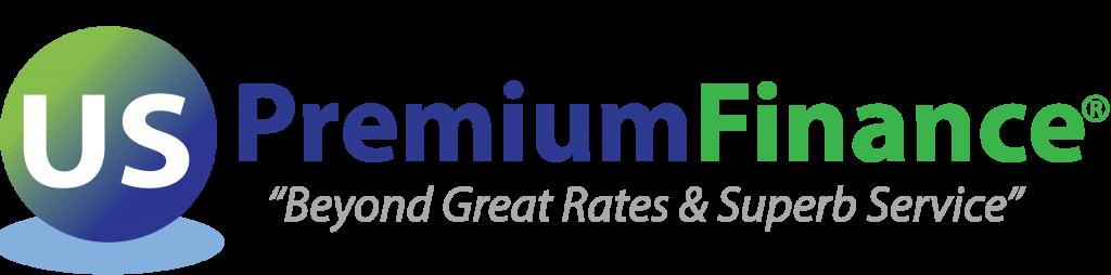 US Premium Finance